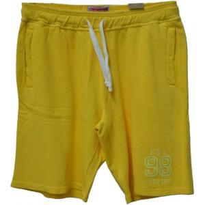 MENS SHORTS VERMOUDA (07023.YL)