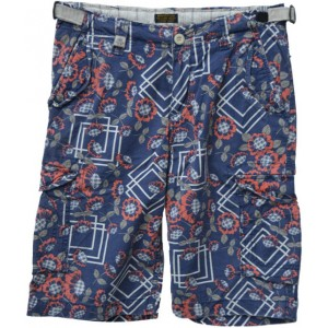 MENS SHORTS VERMOUDA (0801-03.81.878)