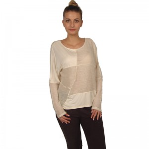 WOMENS TOP (1163.T1.03.1)