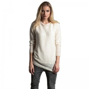 WOMENS PULLOVER (1163.T1.05.1)