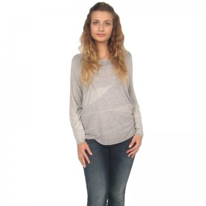 WOMENS TOP (1163.T1.09.1)