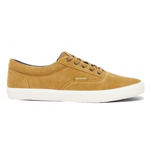 Vision Suede Golden Brown (12150505)