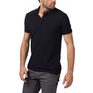 Classic Garment Dyed Polo (124893.90)