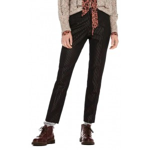 Classic Tailored Pants (146717.98)