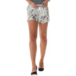 Lyon Tassel Shorts (15158153.CD)