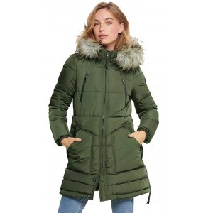 Onlrhoda Winter Coat (15182370.093)