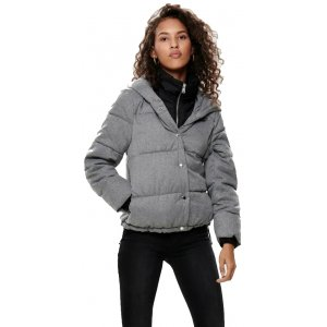 Onlvikki Quilted Jacket (15183618.070)
