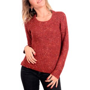 Onlhanni O-Neck Pullover Knt (15184578.022)
