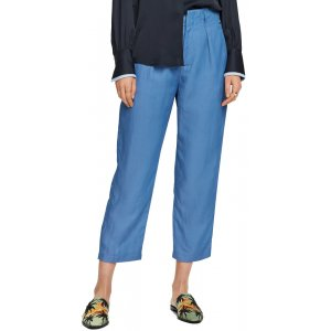 Tailored Pants (156364.3579)