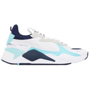 RS-X Mix (380462-02)