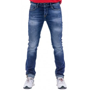 Simon Mens Denim  (5-829.667.S1.041)