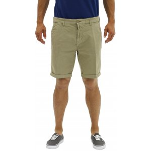 Dylan Mens Shorts (5-858.778.9.039.S)