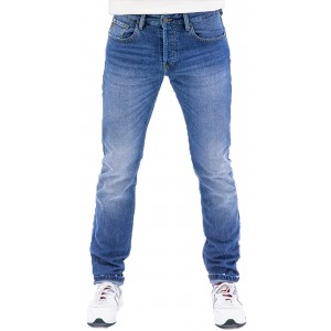 Hardy Mens Regular Denim (5-859.782.B4.041)