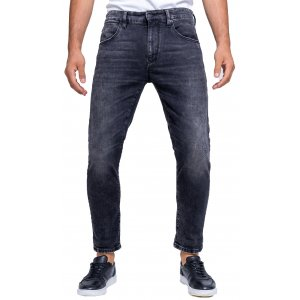Flexy Cr Man Pant (5-860.646.SBL.044)