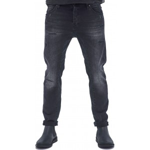 Brannon Mens Denim (5-895.128.BL.040)