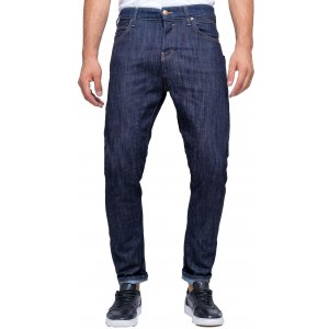 Brannon Man Pant (5-895.441.PS0.044)