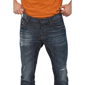 Brannon Man Pant (5-895.557.PS1.042)