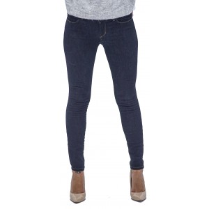 Sandra  Womens Denim (5-970.722.B0.040)