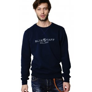 Skyller Sweat Crew Neck (64-101.042.080)