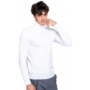 Zak Sweat Turtleneck (64-202.044.010)