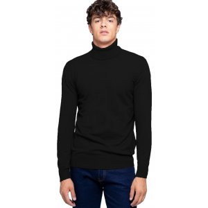 Zak Sweat Turtleneck (64-202.044.090)