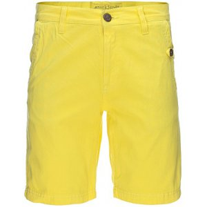 MENS VERMUDA YELLOW (8413401.Y)