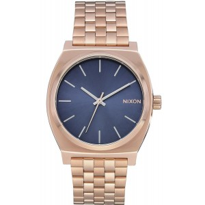 Nixon The Time Teller (A045-3005-00)