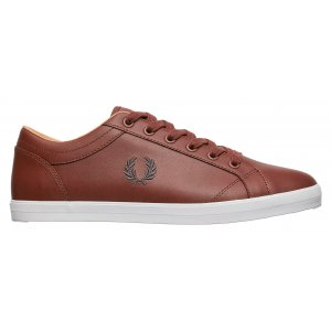 Baseline Leather Trainer (B6158.448)