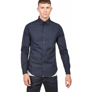 Core Super Slim  Shirt (D03691.7085.4213)