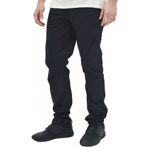D-Staq 3D Tapered Pants (D05511.5126.990)