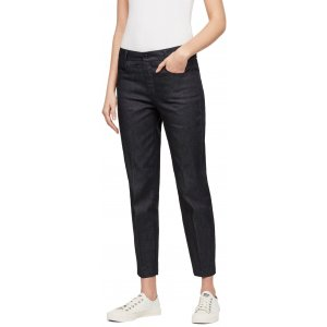 D-Staq Mid Skinny Ankle Pants (D06610.9286.1)