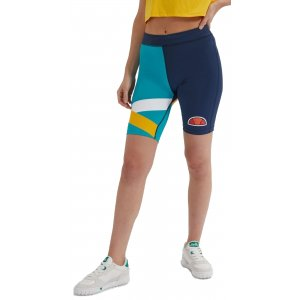 Bacall Cycle Short (ELSAPSRE086270000000.BL)
