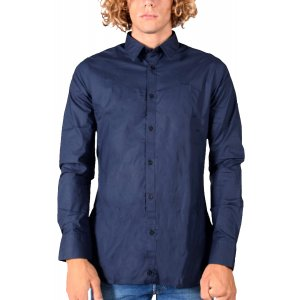 Sunset Shirt Cotton (GU0APM94H20WCC700000.G720)