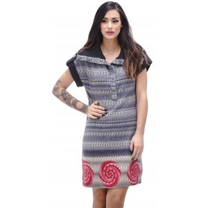 Lavand Dress (LV001)
