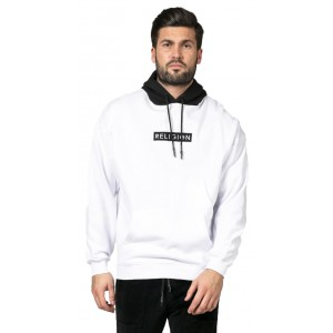 Blagger Mens Hoody (RE0AP38EBGW980000000)