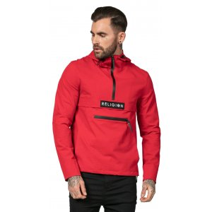 Plot Mens Hoody (RE0AP38HPTJ930000000.R)