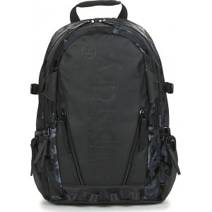 Harbour Tarp Backpack (SD0ACM9110126A000000.11S)