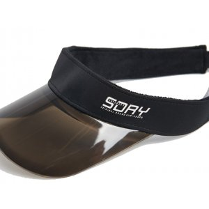 Jelly Visor (SD0ACW9010008A000000.02A)