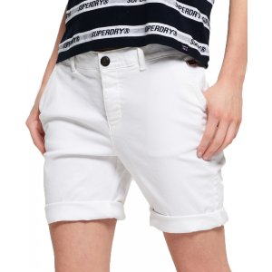 D2 Chino City Shorts (SD0APG71108NT0000000.26C)