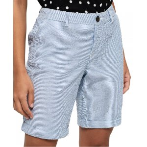 D2 Chino City Shorts (SD0APG71108NT0000000.K2O)