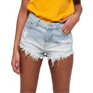 D1 Eliza Cut Off Short (SD0APG75245YQ0000000.G2T)