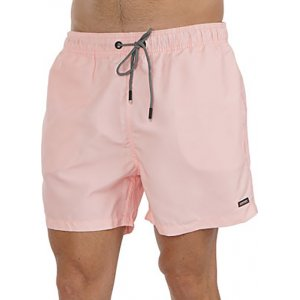 Edit Swim Short (SD0APM3010006A000000.HSU)