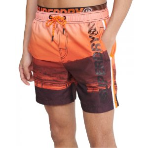 State Volley Swim Shorts (SD0APM3010010A000000.0VO)
