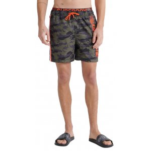 State Volley Swim Shorts (SD0APM3010010A000000.F28)