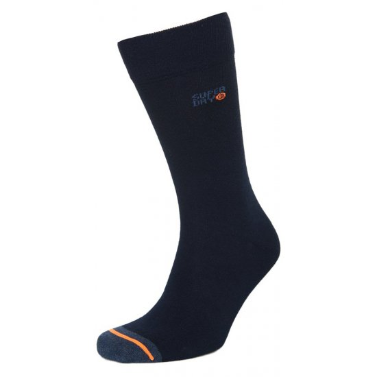 5 Pack Sock (SD0APM3100001A000000.11S)