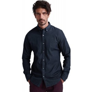 Edit Button Down Ls Shirt (SD0APM4000007A000000.22V)