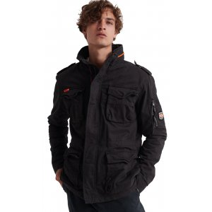 Classic Rookie 4 Pocket Jacket (SD0APM5000011A000000.B3Y)