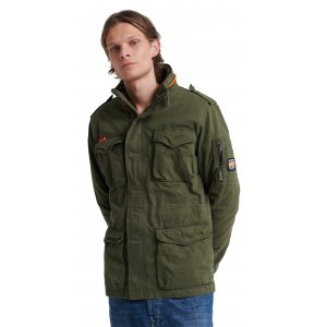 Classic Rookie 4 Pocket Jacket (SD0APM5000011A000000.S6Y)