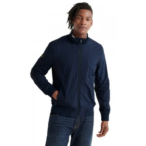 Lightweight Harrington (SD0APM5010038A000000.ADQ)