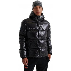 High Shine Padded Jacket (SD0APM5010189A000000.02A)
